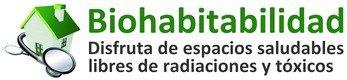 Biohabitabilidad